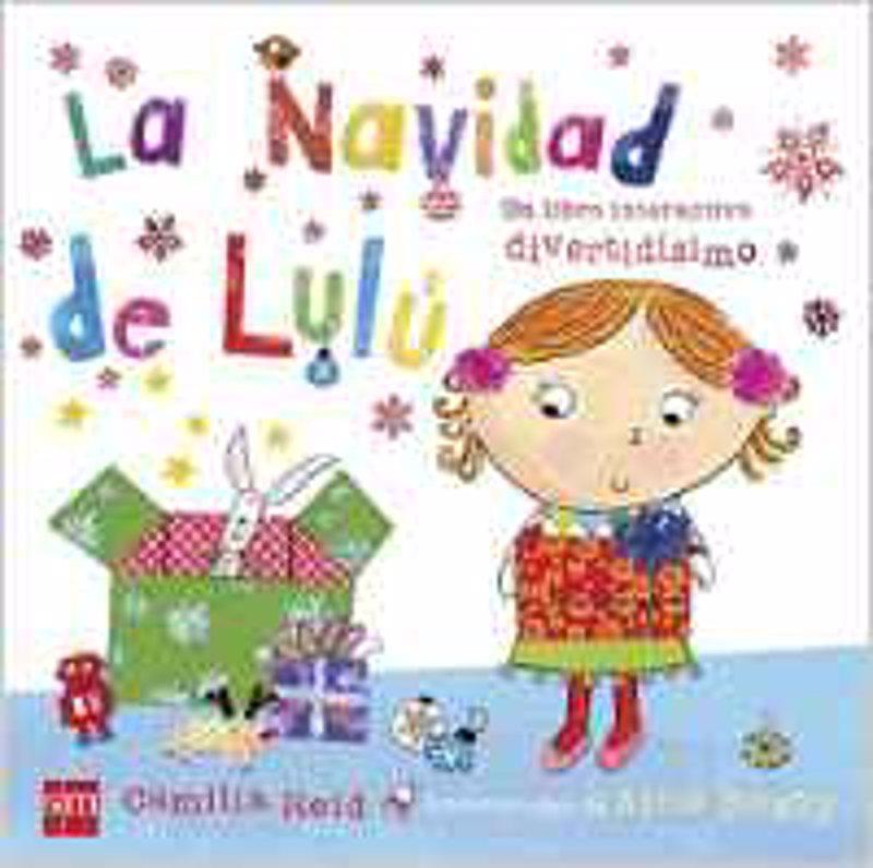 10 libros para regalar en navidad a los ni os por edades for Libros para regalar