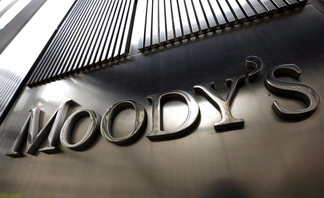Moody's corta Petrobras para