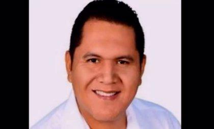 Rehabilitan en el cargo al alcalde de Cocula, vinculado a Guerreros Unidos