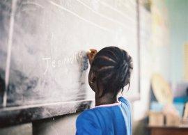 El acceso a la educación no debe ser una cuestión de suerte