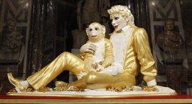 El biopic del chimpancé de Michael Jackson encabeza la Black List 2015