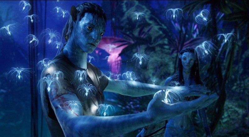 James Cameron confirma la fecha de estreno de Avatar 2