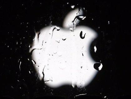 Apple permitirá a sus grandes accionistas proponer miembros para la junta