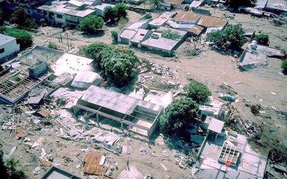 ¿Qué pasó con los supervivientes de la tragedia de Armero en Colombia?