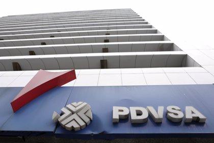"""PDVSA denuncia que es víctima de """"una campaña de desprestigio internacional"""""""