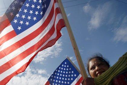 EEUU planea redadas para deportar a familias de inmigrantes en situación irregular