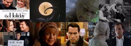 8 películas sin las que la Navidad no sería lo mismo