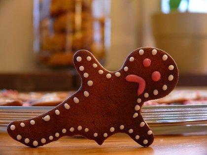 ¿Cómo evitar el estrés y la ansiedad por la Navidad?