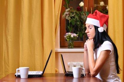 Consejos para afrontar solo la Navidad