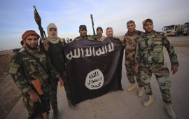 Estado Islámico autoriza extraer órganos a detenidos para salvar a un musulmán