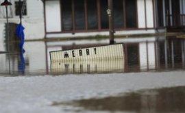 Asciende a 17 el balance de muertos por las tormentas y tornados en Estados Unidos