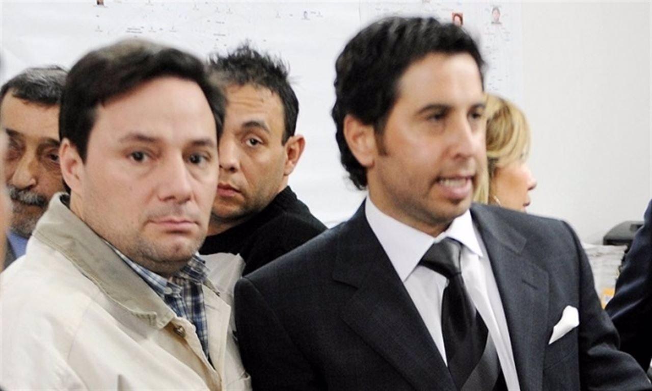 La fuga de tres reos de una cárcel argentina desencadena una operación a gran es