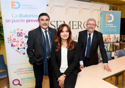 Baleares, la comunidad con el riesgo más bajo de desarrollar diabetes tipo 2