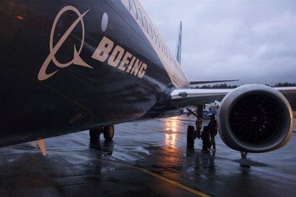 México anuncia multas a partir de enero a las aerolíneas europeas que no envíen datos PNR