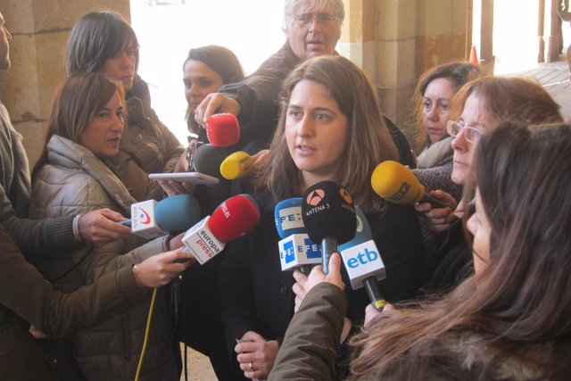 Marta Pascal (CDC)