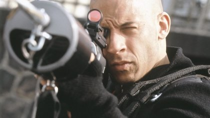 Tony Jaa y Jet Li acompañarán a Vin Diesel en la secuela de xXx