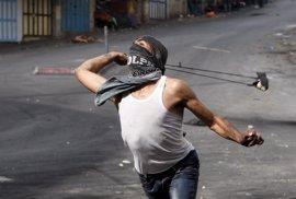 El 68% de los israelíes no ve posible una solución diplomática al conflicto palestino