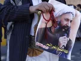 HRW denuncia las irregularidades del sistema judicial saudí tras la ejecución de 47 reos