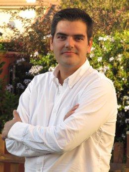 José María Fernández.