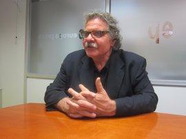 """Tardà (ERC) pide a Mas dar un """"paso al lado"""" y ceder la presidencia a un miembro de CDC"""