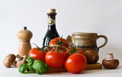 Alimentos ecológicos y saludables: conoce sus beneficios