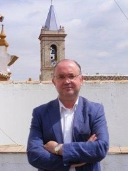 Manuel Camino.