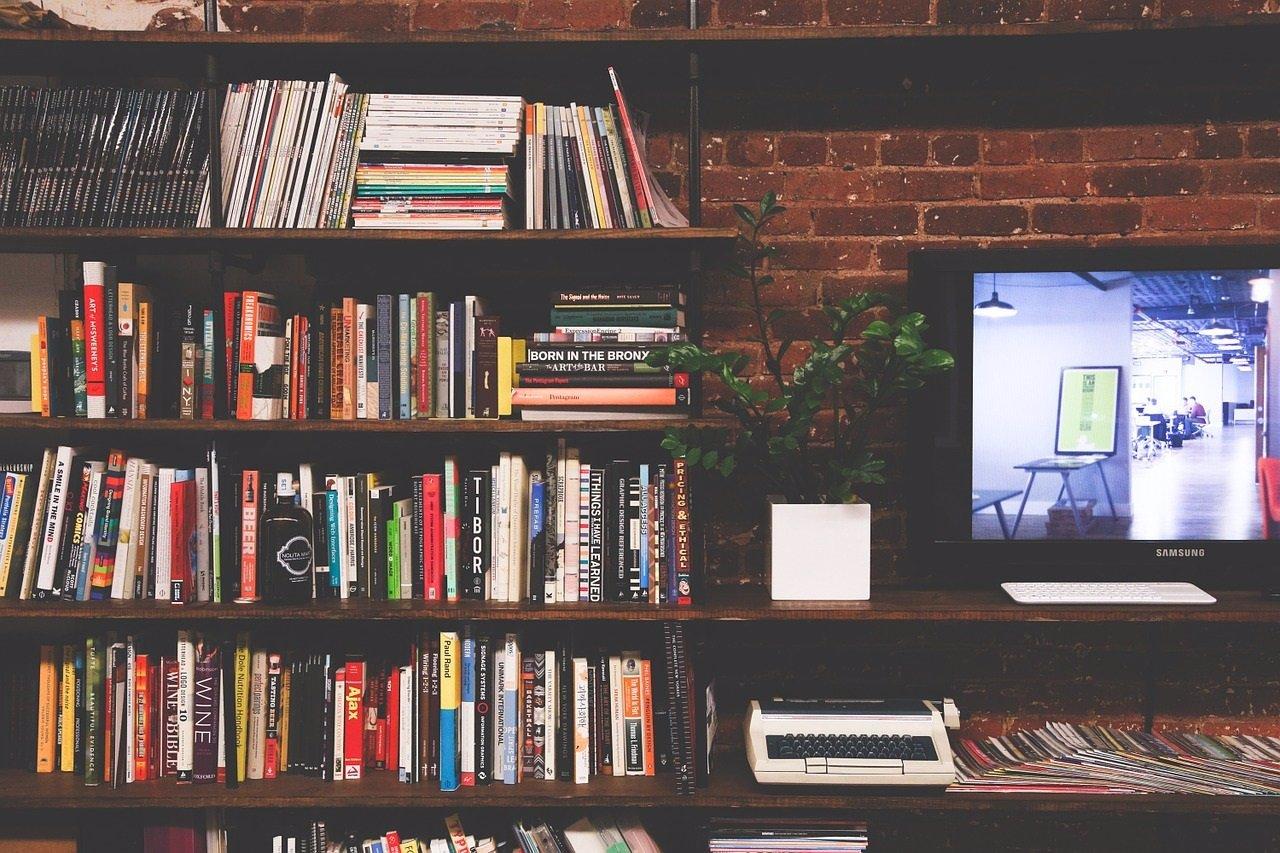 Lectura, leer, libro
