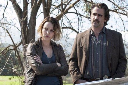 El presidente de HBO se culpa del fracaso de True Detective