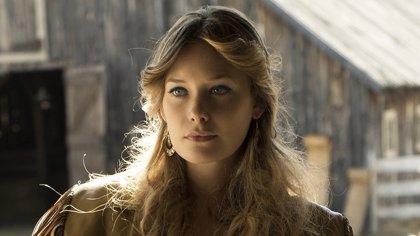 Rachel Keller (Fargo) protagonizará Legion, la serie de X-Men