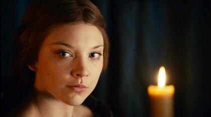 Juego de Tronos: ¿Ha 'spoileado' Natalie Dormer el regreso de Jon Snow?