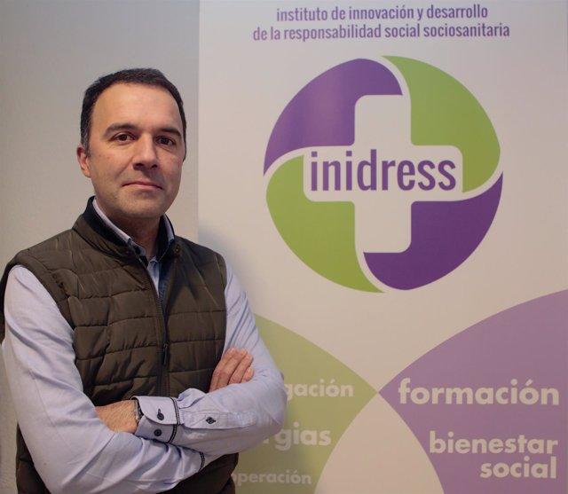Ismael  Sánchez