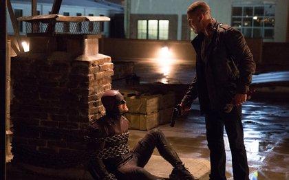 Daredevil volverá a Netflix el 18 de marzo