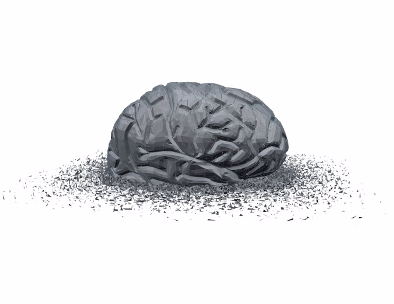 Alzheimer, demencia, cerebro