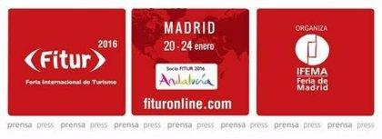FITUR 2016 se consolida como Feria de referencia para los destinos de Iberoamérica