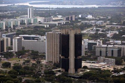 Brasil cierra 2015 con su mayor nivel de inflación en 12 años