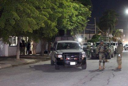 Los Mochis, la ciudad que será recordada por la captura de 'El Chapo' Guzmán