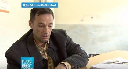 Las autoridades argentinas reconocen que sólo han detenido a Martín Lanatta