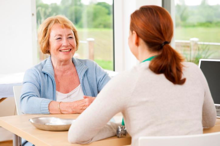 Suben las pensiones para las madres con 2 hijos o más