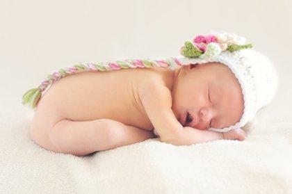 Cosas normales de los recién nacidos por las que no debes preocuparte