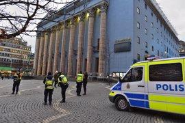 La Policía sueca reconoce que no informó de delitos sexuales durante un festival de música