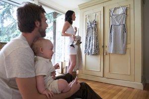 Rebajas: ideas para hacer un buen fondo de armario