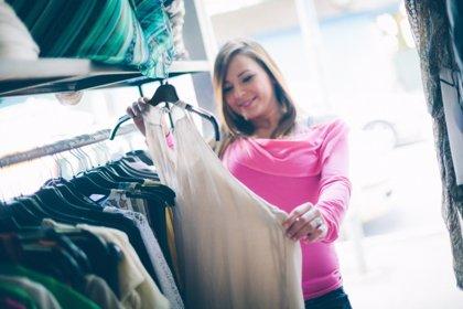 Rebajas: claves para un buen fondo de armario