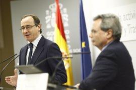 España consigue aumentar un 10% los donantes de órganos en 2015, el mayor de su historia