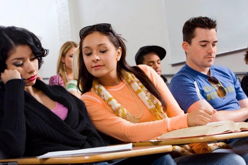 5 claves para superar la ansiedad ante los exámenes