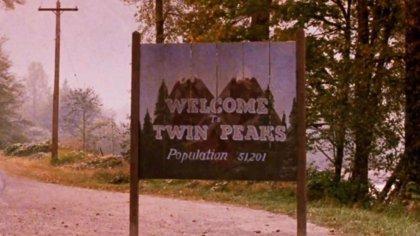 Twin Peaks resucitará a principios de 2017