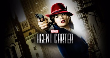 Así conectará Agent Carter con Doctor Strange