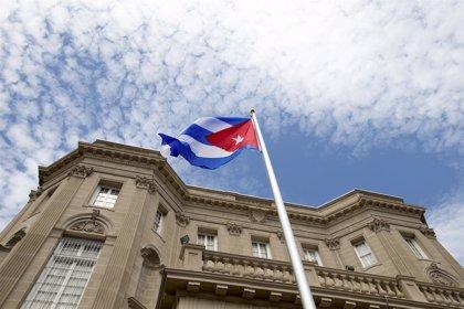Cuba participará por primera vez en la Conferencia de Seguridad de las Naciones del Caribe