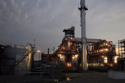 México y Cuba estudian un proyecto para enviar gas natural a la isla