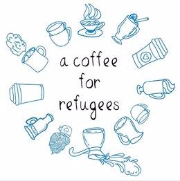 Acoffeeforrefugees
