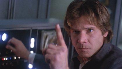 """El consejo de J.J. Abrams al nuevo Han Solo: """"Debes ver En busca del arca perdida"""""""